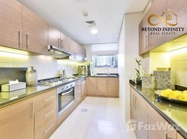 Studio Apartment for sale in Bay Central, Dubai Sparkle Tower 2