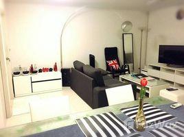 2 Bedrooms Condo for sale in Bang Na, Bangkok Bangna Residence