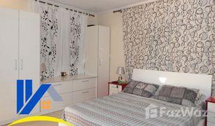 3 غرف النوم عقارات للبيع في NA (Charf), Tanger - Tétouan