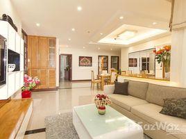 4 Bedrooms House for sale in Tan Dinh, Ho Chi Minh City Thương lượng mạnh căn Lý Văn Phức, Tân Định, Q1, DT: 85m2 (5x17m), siêu rẻ 13.5 tỷ TL, +66 (0) 2 508 8780