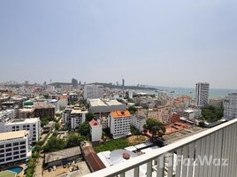 1 Bedroom Property for rent in Nong Prue, Pattaya The Base Central Pattaya