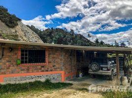 3 Habitaciones Casa en venta en Loja, Loja Home, land and large workshop overlooking Loja, Loja, Loja