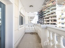 1 Bedroom Apartment for sale in Mirabella, Dubai ACES Chateau
