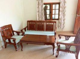 Preah Sihanouk Pir Other-KH-1105 2 卧室 别墅 租