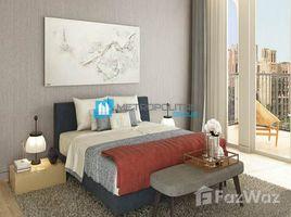 1 Bedroom Apartment for sale in Madinat Jumeirah Living, Dubai Rahaal