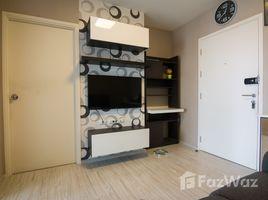 1 Bedroom Condo for sale in Bang Kraso, Nonthaburi Aspire Rattanatibet 2