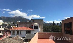 1 Habitación Propiedad en venta en Cotacachi, Imbabura Apartment For Sale in Cotacachi