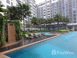 2 Bedrooms Apartment for sale in Bandar Kuala Lumpur, Kuala Lumpur Cheras