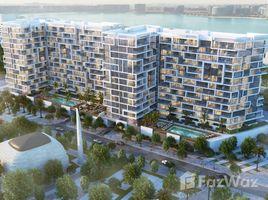 Studio Apartment for sale in , Abu Dhabi Diva