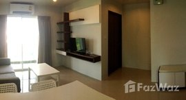 Available Units at The Landscape Rayong