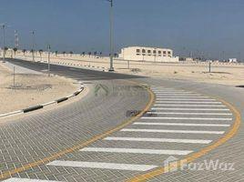 N/A Land for sale in , Dubai Al Furjan