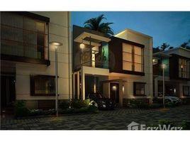 n.a. ( 913), गुजरात 560100 The Project is located : Behind Narayana Hrudayala, Bangalore, Karnataka में 3 बेडरूम मकान बिक्री के लिए