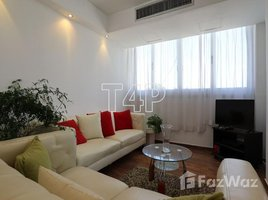 Cairo Ultra Modern Penthouse Close To C.A.C For Rent. 2 卧室 顶层公寓 租