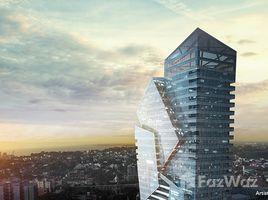 2 Bedrooms Apartment for sale in Makati City, Metro Manila Century Spire