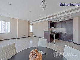 2 Bedrooms Apartment for sale in , Dubai Sky Gardens