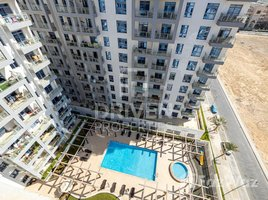 2 Bedrooms Apartment for rent in Phase 1, Dubai Yasamine