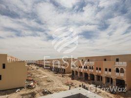 2 Bedrooms Villa for rent in , Abu Dhabi Zone 8