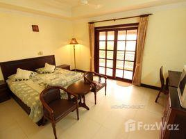2 Bedrooms Apartment for rent in Voat Phnum, Phnom Penh Other-KH-23184