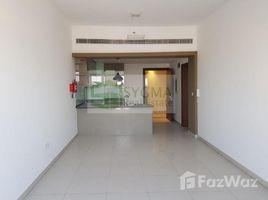 1 chambre Immobilier a vendre à , Dubai Croesus
