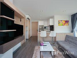 1 Bedroom Condo for sale in Karon, Phuket VIP Kata Condominium 1