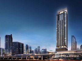 1 Bedroom Condo for sale in Si Lom, Bangkok Anil Sathorn 12