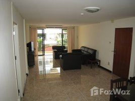 2 Bedrooms Condo for rent in Khlong Toei, Bangkok Lin Court