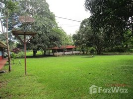 N/A Terreno (Parcela) en venta en , Alajuela Countryside Development Parcel For Sale in Los Chiles, Los Chiles, Alajuela