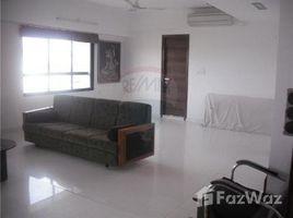 Gujarat Ahmadabad Naranpura 3 卧室 住宅 售
