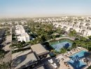 N/A Land for sale at in Yas Acres, Abu Dhabi - U733264
