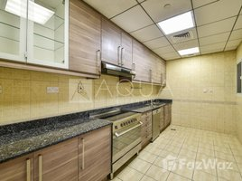 4 Bedrooms Property for sale in , Dubai Horizon Tower