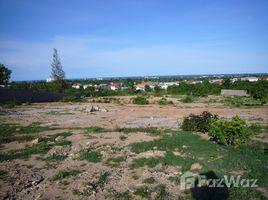 N/A Land for sale in Hua Hin City, Hua Hin Panoramic Seaview 1Rai Land, Soi 6 HuaHin