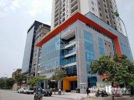 2 Bedrooms Condo for sale in Dich Vong Hau, Hanoi AZ Lâm Viên Complex