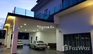 8 Bedrooms House for sale in Petaling, Selangor
