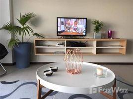 2 Habitaciones Apartamento en venta en , Buenos Aires Boulevard del Mirador al 200