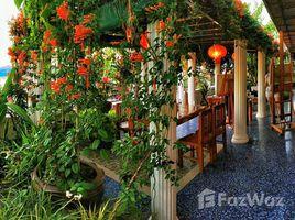 7 Bedrooms Property for sale in Chumphon, Nong Khai 283 Soi 12, M2