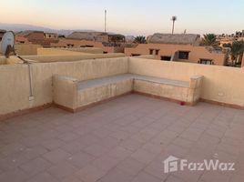Suez Mountain view Mountain view Sokhna 2 卧室 顶层公寓 售