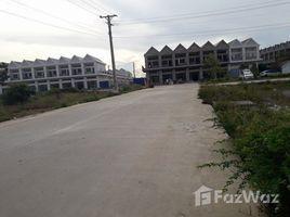 N/A Land for sale in Krang Thnong, Phnom Penh Other-KH-56227