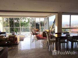 3 Habitaciones Casa en venta en , San José Escazú