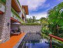 3 Bedrooms Penthouse for sale at in Kamala, Phuket - U28034