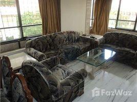 3 Bedrooms Apartment for sale in Bombay, Maharashtra RIDGE ROAD