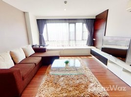 1 Bedroom Property for sale in Nong Pa Khrang, Chiang Mai Punna Oasis Townhome