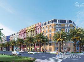 坚江省 Duong To Cần bán gấp khách sạn phố 7 tầng Phú Quốc Marina Square. Liên hệ: +66 (0) 2 508 8780 24 卧室 别墅 售