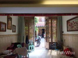 4 Bedrooms Townhouse for sale in Khmuonh, Phnom Penh Other-KH-75654