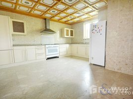 4 Bedrooms Villa for rent in European Clusters, Dubai Entertainment Foyer