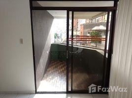 3 Habitaciones Apartamento en venta en , Santander CALLE 41# 28-14 APTO 301
