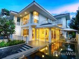 Studio House for sale in Ward 15, Ho Chi Minh City Nhà vị trí tuyệt đẹp hẻm 6 ngay Cư Xá Lữ Gia, DT: 5,2m x 26m, 3 lầu, 14,5 tỷ, +66 (0) 2 508 8780