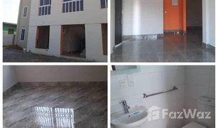2 Bedrooms Property for sale in , Greater Accra TEBIBIANOR
