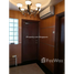 3 Bedrooms Apartment for rent in Chatsworth, Central Region Jalan Mutiara