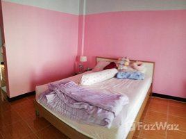 2 Bedrooms House for sale in Khu Khot, Pathum Thani U Thong Place 6