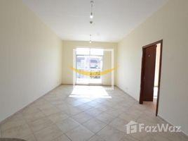 1 Bedroom Apartment for sale in Sherlock Circus, Dubai Sherlock Circus 1